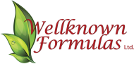 Wellknown Formulas Ltd