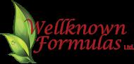 Wellknown Formulas Ltd company